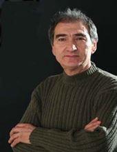 Dilyan Dochev-DiL