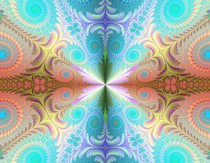 fractal 101