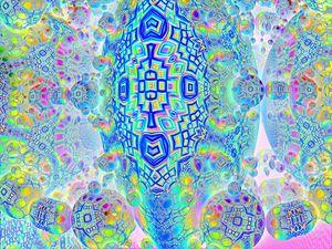 fractal 102