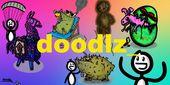 doodlz_