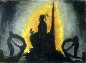 Shivaii maharaj