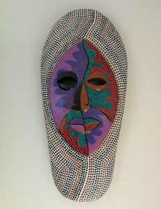 Fairy Mask II