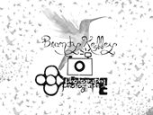BrandyKelleyPhotography