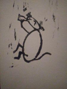 12 oz mouse