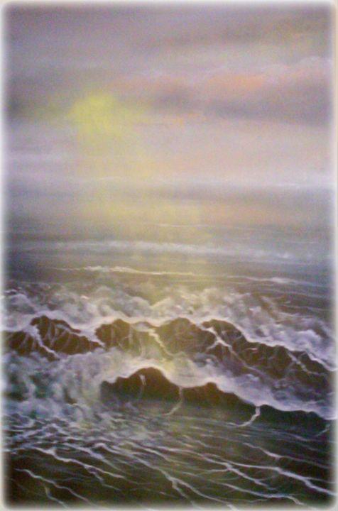 Heavens door - Paul'S All Original Gallery