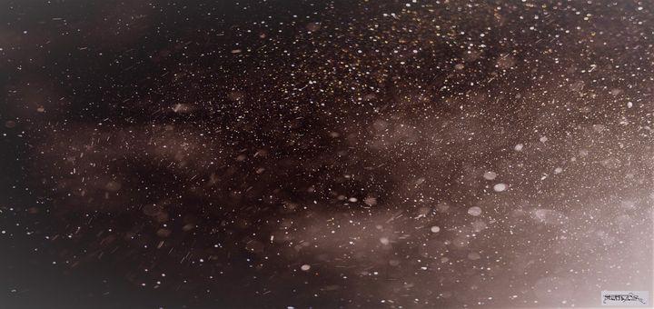 Starfield 1.5 - StuArtistStudio