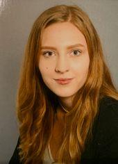 Katharina Sander