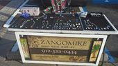 zangomike handmade jewelry