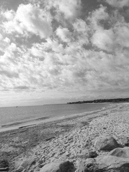Waterford Beach -  Heatherback59