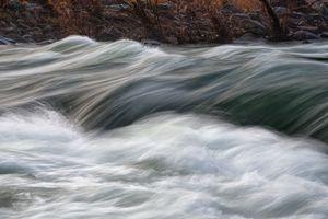Nemo Rapids 13