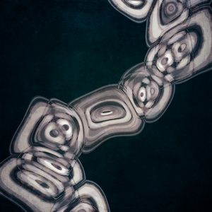 Abstract Molecules