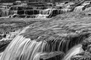 Burgess Falls 11