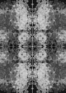 Mirror Split