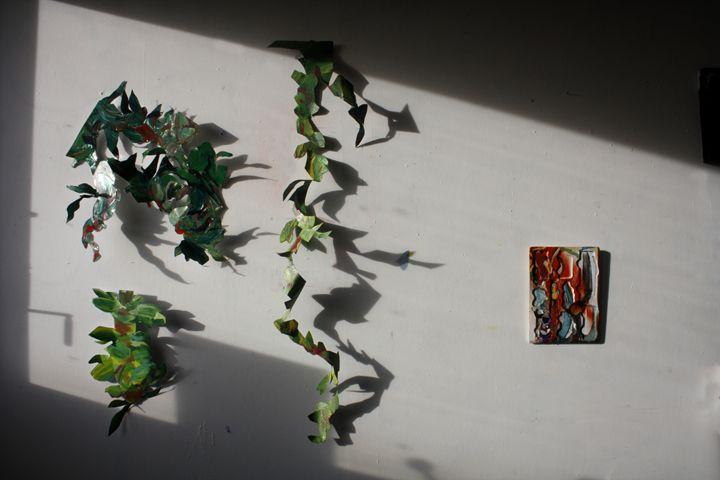Studio's picture - Elleam