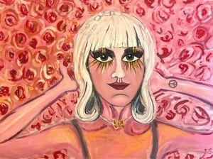 Lady Gaga- Chromatica - Bogumil Staciwa