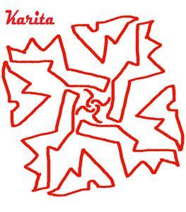 Karita