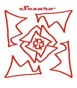 Sezaro