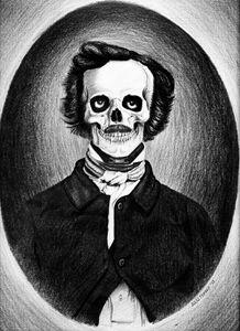 Mr. Poe