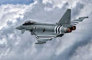 Fast Typhoon