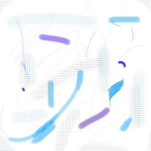 sentimographie : indra's net