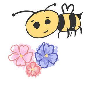 Bebe Bee