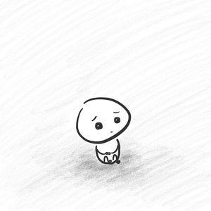 Worried Loneliness