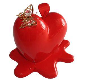 Le fruit de l'amour XL1 - eric pottier