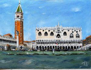 Venezia  - San Marco