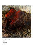 Abstract Art by Amang Mardokhy