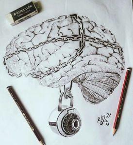 Mind Trap
