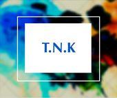 T.N.K.