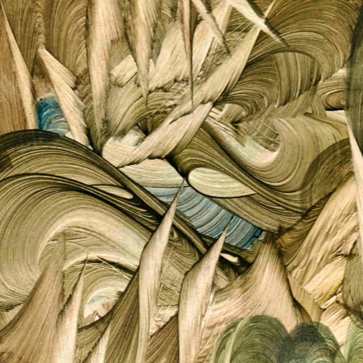 Ruda - Art Falaxy
