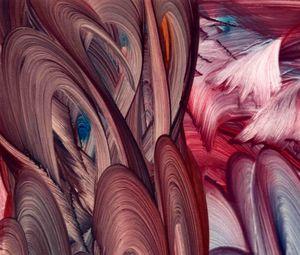 Kobolds - Art Falaxy