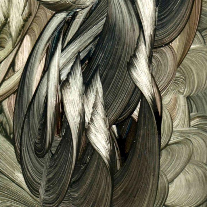 Airmed - Art Falaxy