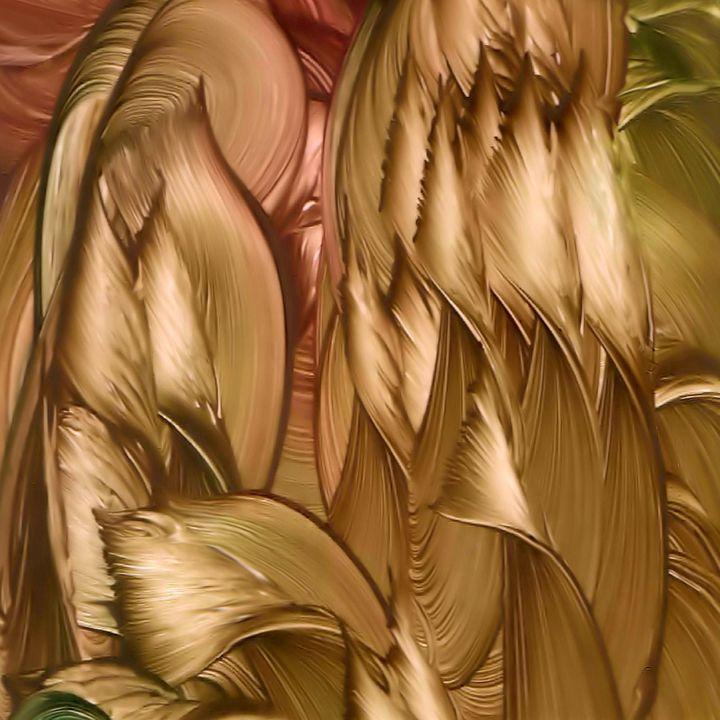 Amalthea - Art Falaxy