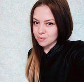 Semchina Anastasiya