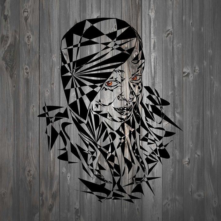 Mocha Eyes!! - VernGuard Artistry