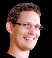 Seth Parr - EleGenius