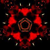 DSR3-Art