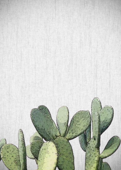 PLANTS04 - FARKI_DESIGN