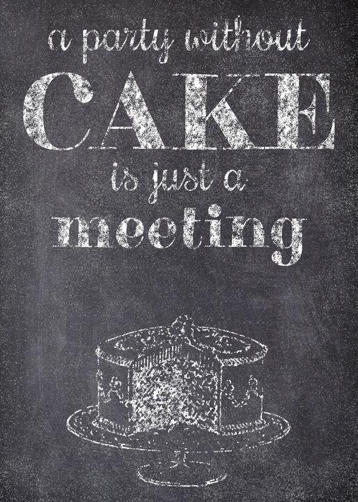 CAKE - FARKI_DESIGN
