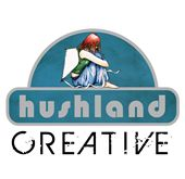 Hushland Creative
