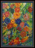 Originale painting