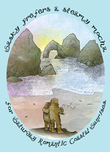 Sasky Saturday - Seven Days of Sasky