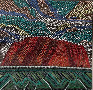 Ulura