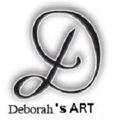 Deborah Metz