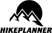 HikePlanner Gallery