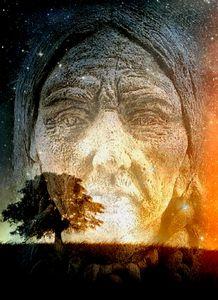 Ancestors - Auds and Ends
