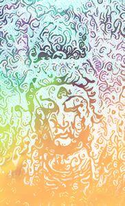 Rainbow Goddess - Auds and Ends