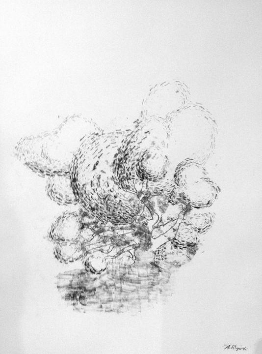 Frutti - Andrea Rugarli